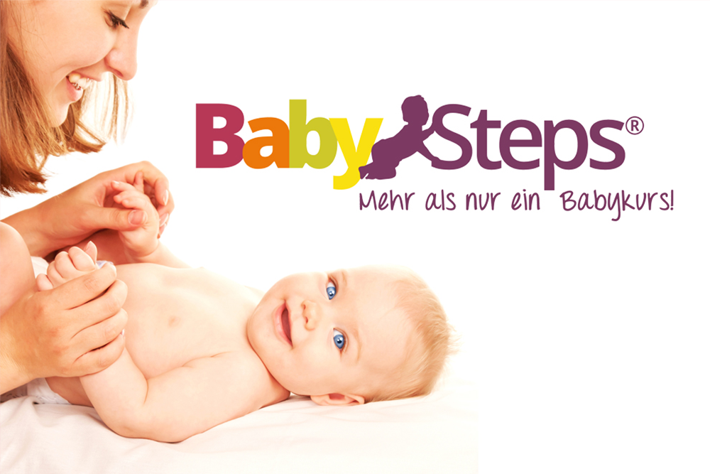 Babykurs in Remscheid