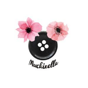 Logo Online- Shop Muckirella Baby- Accessoires